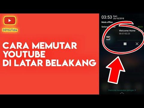 Download Download Musik Latar Belakang Youtube Mp3 Dan Mp4 Terlengkap Gratis Jester Mp3