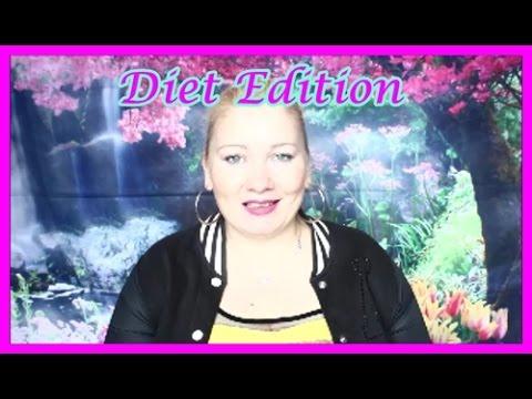 Ce mănâncă pentru pierderea în greutate