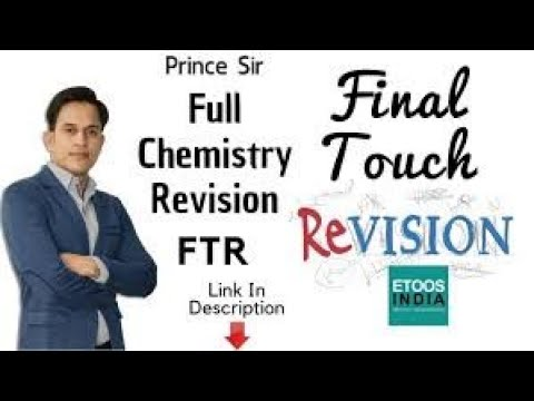 Ps Sir Etoos Free Final Touch Revision Links In Description