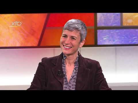 Marion Muller-Colard.