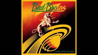Bad Brains - Youth of Today