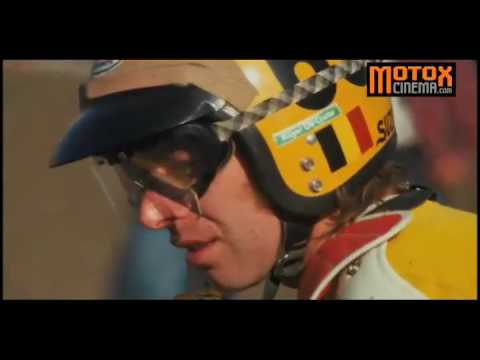 — Free Watch The Motocross Files: Roger DeCoster