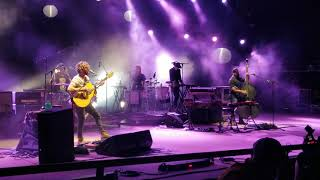 John Butler Trio - What You Want - Live at Red Rocks Amphitheater 6/10/18