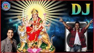 Duniya Se Door || Hindi Bhakti Dj Song || Bhakti Dj Remix Songs || Bhakti Devi Geet Bhajan 2019