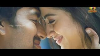 Vadili Poleni Song - Break Up - Randhir Galta, Swathi Deekshith