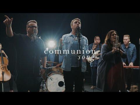 Communion Song