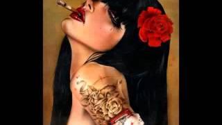 Finnebassen - If You Only Knew (Original Remix)