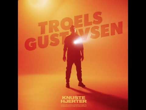 Troels Gustavsen Knuste Hjerter (Audio)