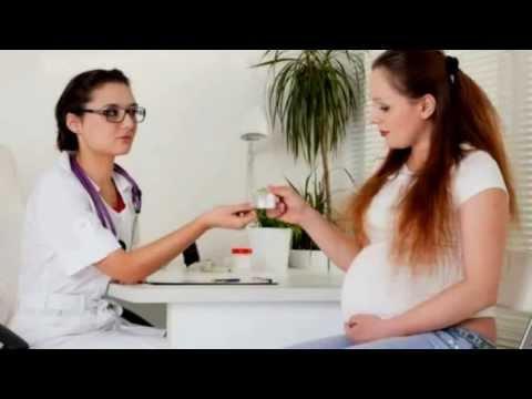 Utilizar la insulina caducada