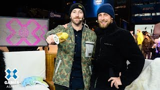 FULL BROADCAST: X Games Extra, Day 4 |  X Games Aspen 2019