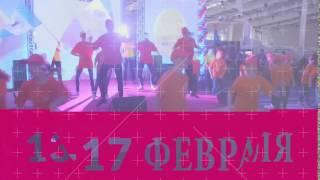 WorldSkills промо 10 сек