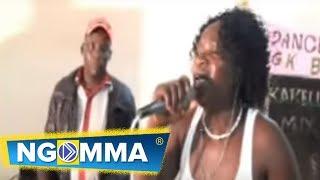 Grace Nyakindu   Ywak Baba (Official Video)