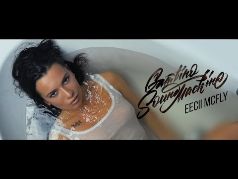 Gambino Sound Machine x Eecii McFly – Love Killah (Official video)