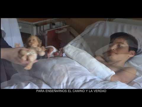 Video Youtube Nuestra Señora DE LA CONSOLACIÓN