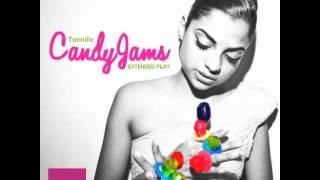 Tennille - The Similar