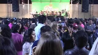 HASTA LAS 6 DE LA MAñANA-EL PAñUELITO-QUISE MORIR-ARMONIA 10 NEPEñA 2011.VOB