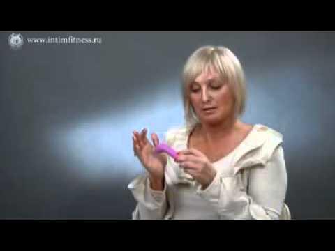 Лечение гвоздикой простатита