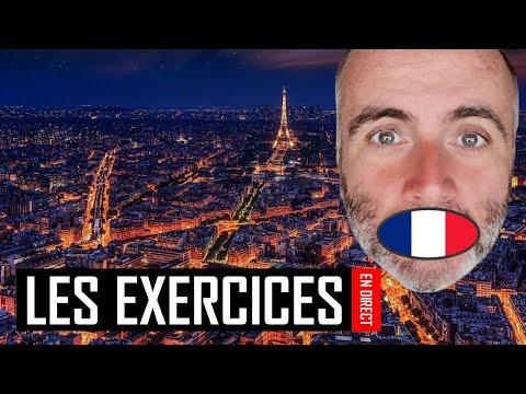 Site rencontres france gratuit