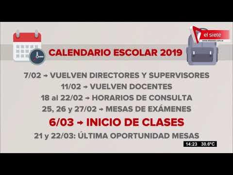 Calendario Escolar Cantabria 2020 2019.Jcmaqp A Fechas Civicas Del Peru Calendario Civico Escolar Datos