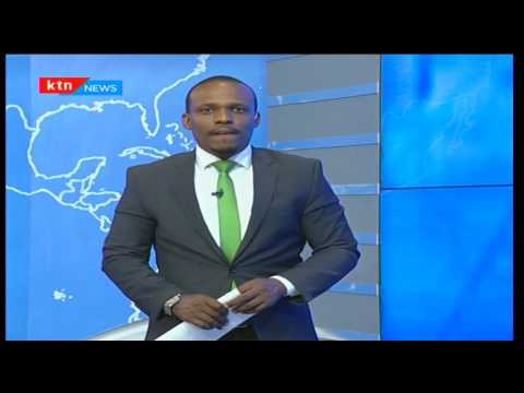 Checkpoint Full Bulletin with Ben Kitili 19/2/2017 [Part 2]
