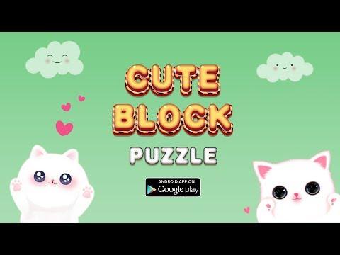 BT Block Puzzle v1.75