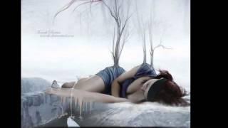 Mi Enfermedad - Fabiana Cantilo ( + letra )