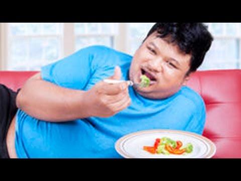 La prevención de la diabetes