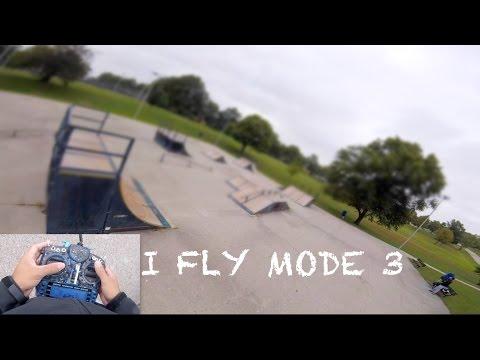 drones prix