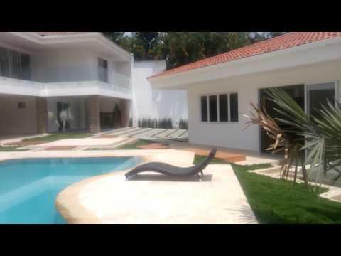 Casas, Venta, Pance - $4.700.000.000