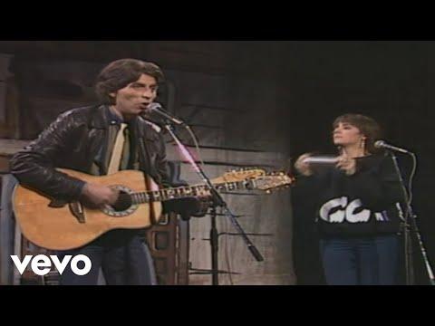 Joaquín Sabina - Telespañolito 2 (Video Actuacion TVE)