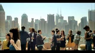 Jhon Legend - A Place Called World (The Zombie Kids REMIX)