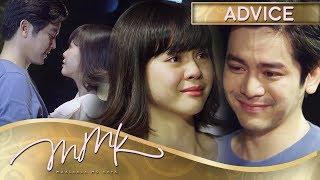 True love is never perfect  |  Maalaala Mo Kaya Advice
