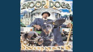 Doggz Gonna Get Ya (Edited)