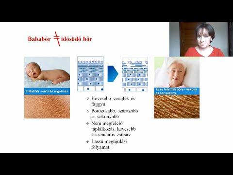 Gyógynövények a prosztatitis férfiak számára