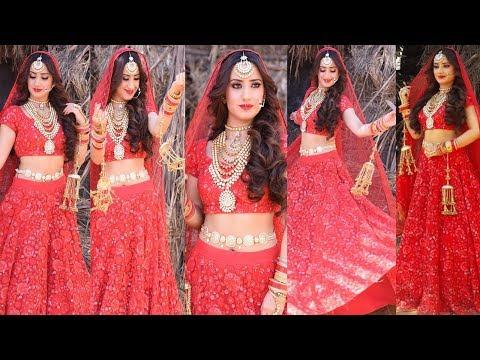Ishq Mein Marjawan Rare Pic Tara And Arohi Aalisha Panwar