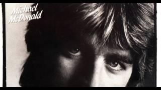 Michael McDonald - Losin' End