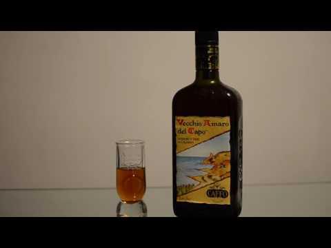 Come pregare guarire da alcolismo