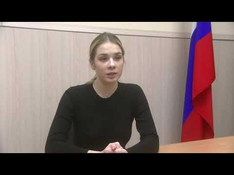 Разъяснение статьи 127 Трудового кодекса РФ - Право на отпуск при увольнении работника
