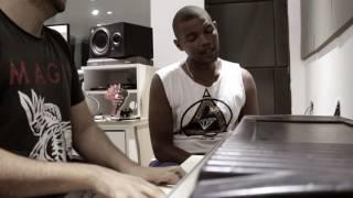 Brigas Nunca Mais - Tom Jobim e Elis Regina ( Brazilian Music )