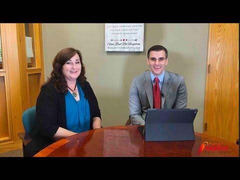 #AskMichaelMonday Parkland And South Florida Real Estate Advice | Episode 25