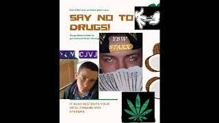 YBW CJVJ x YBW Staxx   Real Talk