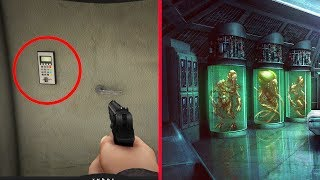 GTA 5 Michaels Secret  Room!!! (GTA 5 Gameplay) Illuminati Confirmed