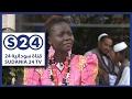 أغنية نتاليا يعقوب ملكة جمال النوبا صباحات سودانية mp3