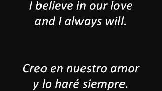 To/Die/For  - Immortal Love (sub. español - ingles)