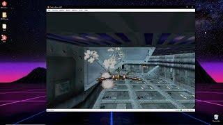 PCSX2: Playstation 2 Emulator Setup (Bios/Controller/Graphic