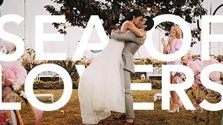 Jane & Rafael | Sea of Lovers [+5x19]