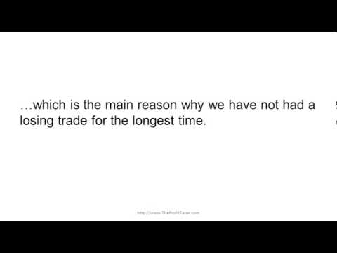 trading options.how to trade options.stock trading simulator.day trading software.option strategies