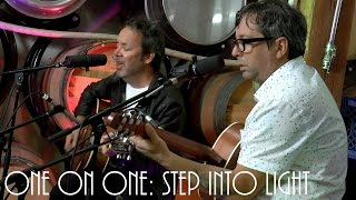 ONE ON ONE: Fastball - Step Into Light May 5th, 2017 City Winery New York