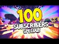 thank you guys for 120 subscribers