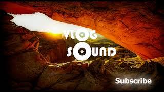Jarico - island (vlog no copyright music) mp3 download